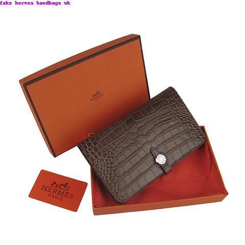 Fake Hermes Handbags Uk