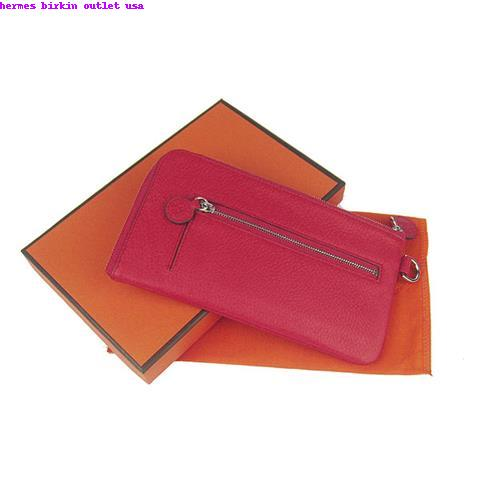 d6163ea694a ... order hermes bags at more affordable costs but amazing values handbags  hermes outlet what kind of