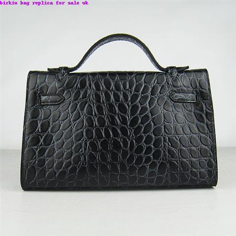 Birkin Bag Replica For Uk